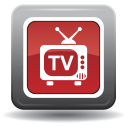 television 05 icon