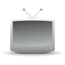 television 10 icon