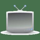 Television 10 icon