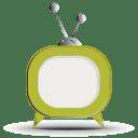 Television 12 icon