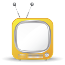 television 13 icon