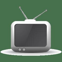 television 03 icon