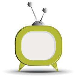 television 12 icon