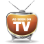 television 02 icon