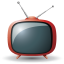 television 08 icon