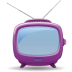 http://icons.iconarchive.com/icons/dailyoverview/tv/72/television-04-icon.png