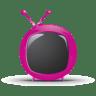 Television-01 icon