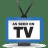 Television-07 icon