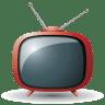 Television-08 icon