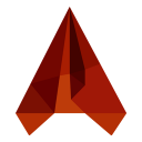 Autodesk Alias Design icon