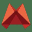 Autodesk Mudbox icon