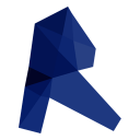 Autodesk Revit icon