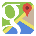 http://icons.iconarchive.com/icons/dakirby309/simply-styled/128/Google-Maps-icon.png