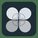 LightWorks icon