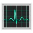 Mac-Activity-Monitor icon