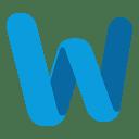 Microsoft-Word-Mac icon