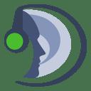 [Image: TeamSpeak-icon.png]