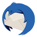Thunderbird icon