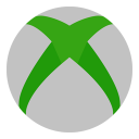 xbox one icon png - photo #8