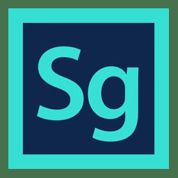 Adobe SpeedGrade icon