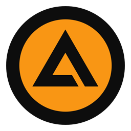 Aimp Icon Simply Styled Iconset Dakirby309