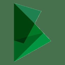 Autodesk Buzzsaw icon