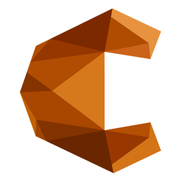 Autodesk Configurator icon