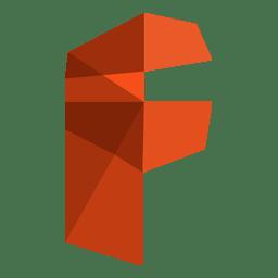 Autodesk Fabrication icon