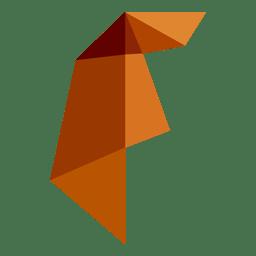 Autodesk Factory Design Suite icon