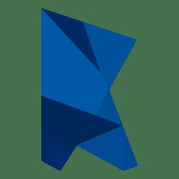 Autodesk Recap icon