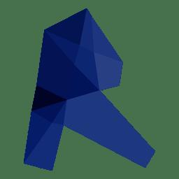 Autodesk Revit Icon | Simply Styled Iconset | dAKirby309