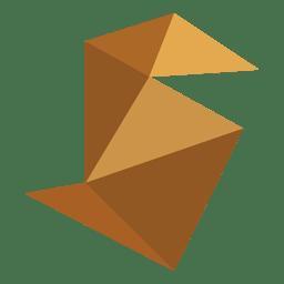 Autodesk Simulation Composite Design icon
