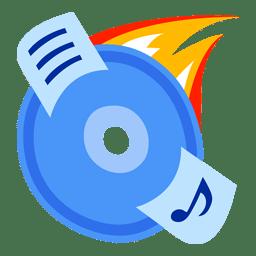 CDBurnerXP 4.5.8 Buid 6795 - ITA