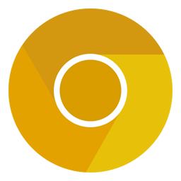Google Canary icon