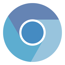 Google Chromium icon