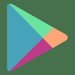 Google Play Store alt icon
