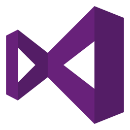 Microsoft Visual Studio icon