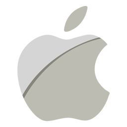 OS Apple icon