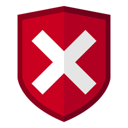 Security Denied icon
