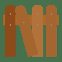 StarDock Fences icon