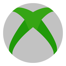 xbox one icon png - photo #4