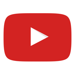 Youtube Icon Simply Styled Iconset Dakirby309