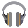 Google-Music icon