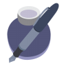 Mac-Pages icon