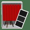 Mac-Photobooth icon