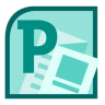Microsoft-Publisher-2010 icon