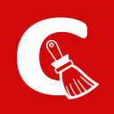 Apps CCleaner Metro icon