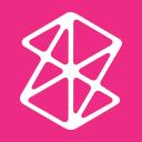 Apps Zune Metro icon