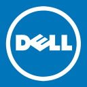 Web Dell alt Metro icon