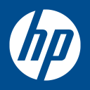 Web HP Metro icon